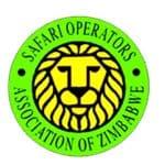 SOAZ- Logo