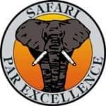 Zambezi-Rafting-logo